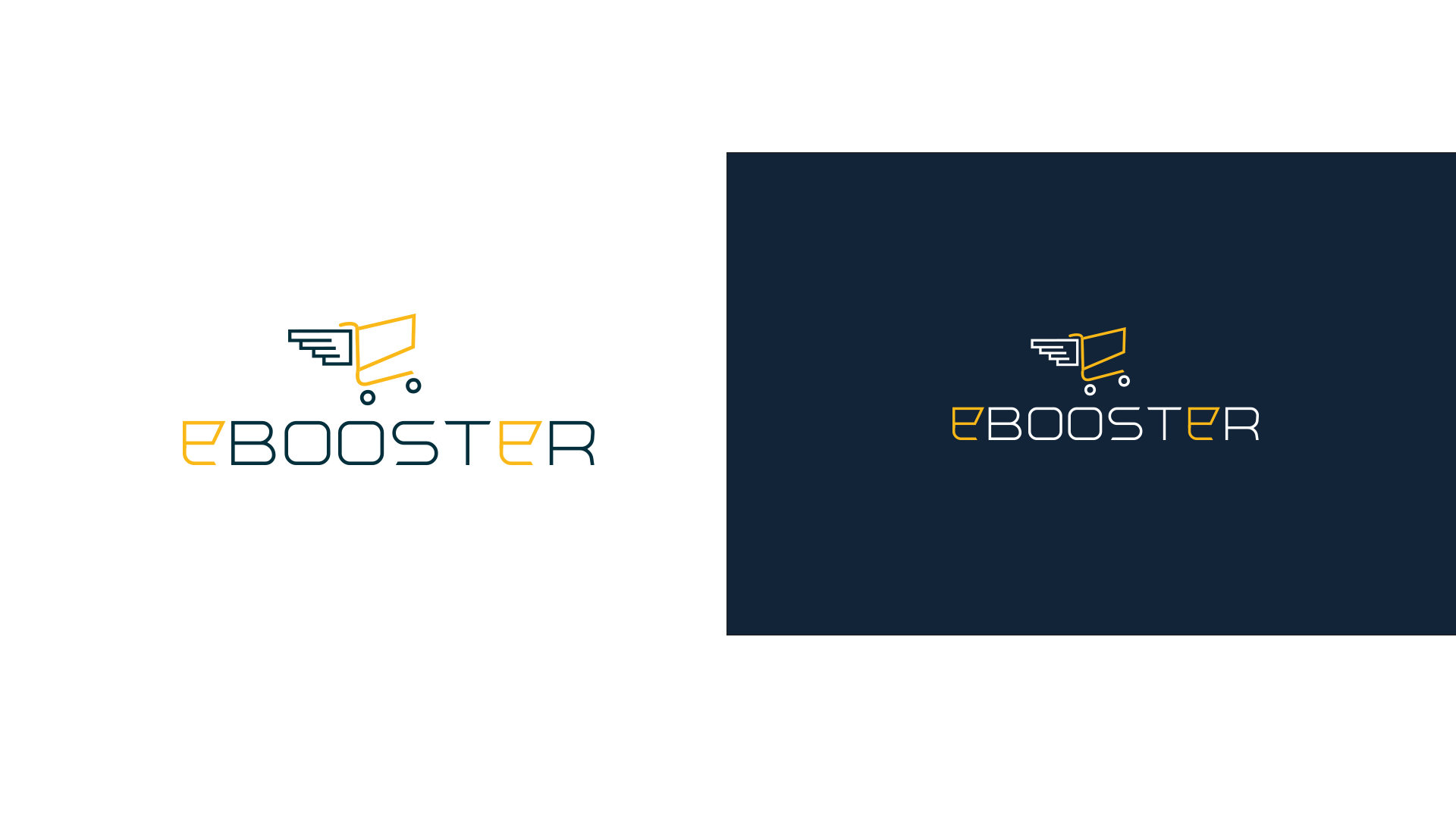 002_ebooster
